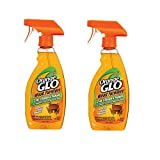 Wood Cleaners Review and Comparison