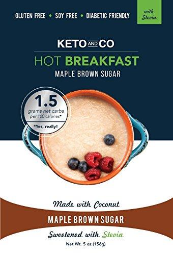 food breakfast - 3