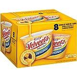 Kraft Velveeta Original Shells & Cheese Cups 8-2.39 oz