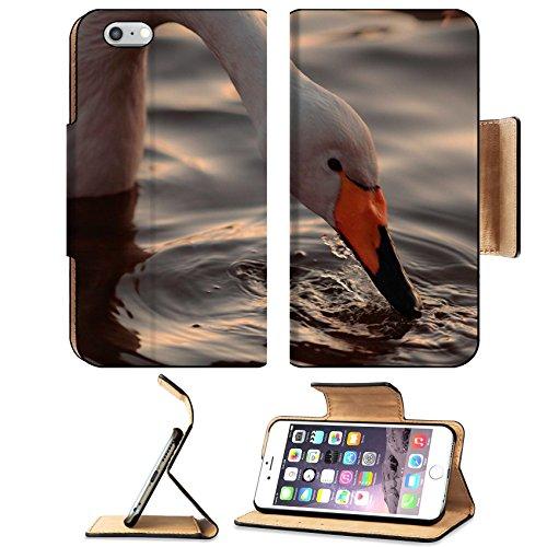 msd-premium-apple-iphone-6-plus-iphone-6s-plus-flip-pu-leather-wallet-case-iphone6-a-closeup-portrai