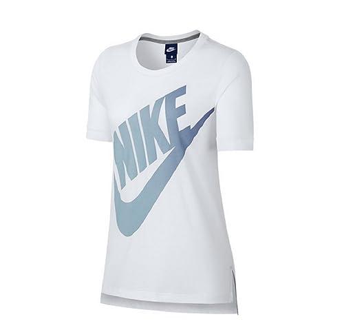Camisetas Nike - 890758-101-NIC-TM