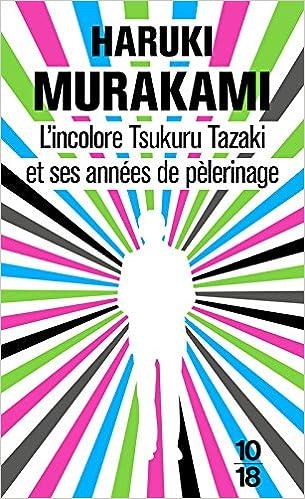 MURAKAMI TSUKURU TAZAKI EBOOK DOWNLOAD