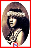 Hawaiian Folk Tales (Illustrated)