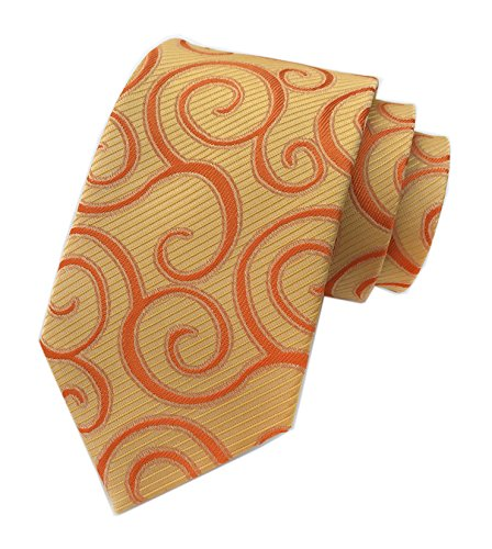 dress shirts that match brown shoes - 3