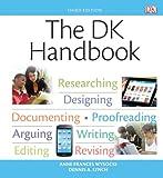 The Dk Handbook, Wysocki, Anne Frances and Lynch, Dennis A., 0321887069
