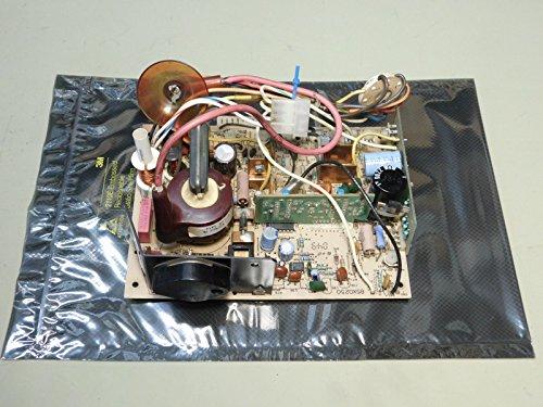 GUARANTEED - Fanuc 85X0250 Human/Machine Interface HMI Main Control Board P483 - Hmi Human Machine Interface