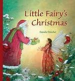 Little Fairy's Christmas, Daniela Drescher, 0863157734