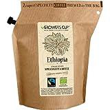 Ethiopia Coffee Medium 2 Cup