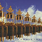 311 - 'Transistor'