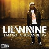 I Am Not a Human Being [Importado]
