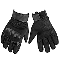 Kumeida Unisex Outdoor Cycling Motorcycl...