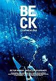 Beck 25: I stormens öga [DVD] [2009]