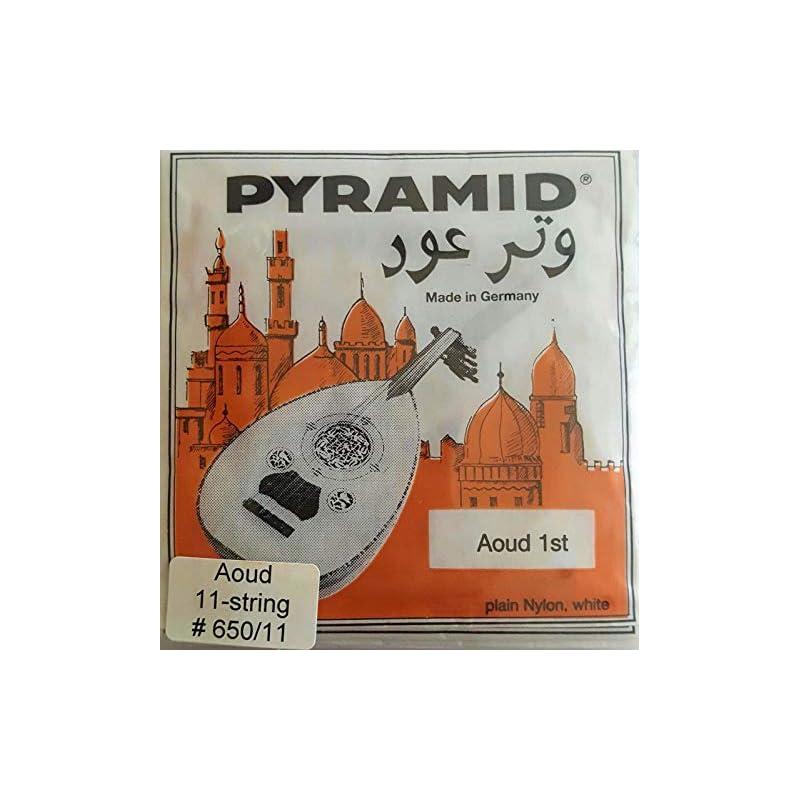 oud-strings-orange-label-set-of-11