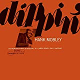 Dippin' by Hank Mobley