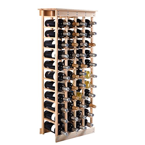 crate and barrel wine rack - 7