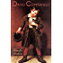DAVID COPPERFIELD (complete and unabridged with all 40 original illustrations)