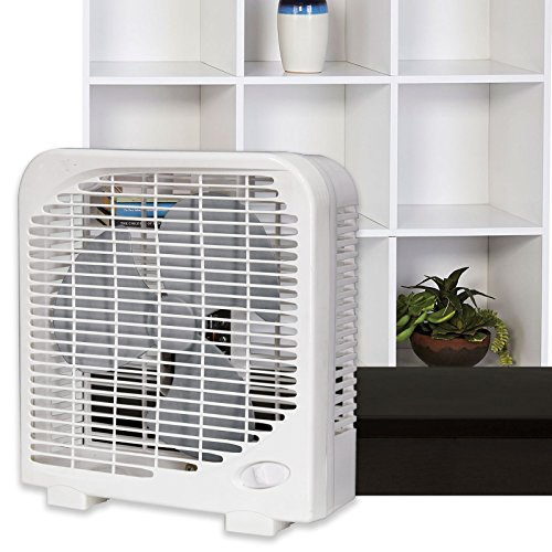 large box fan - 7