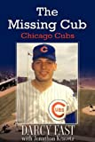 The Missing Cub, Darcy Fast, 1604775149