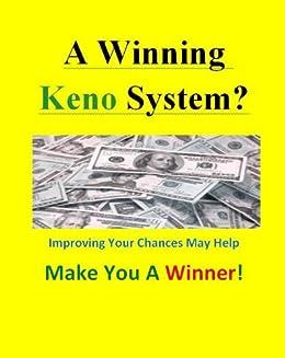 Bestes Keno System