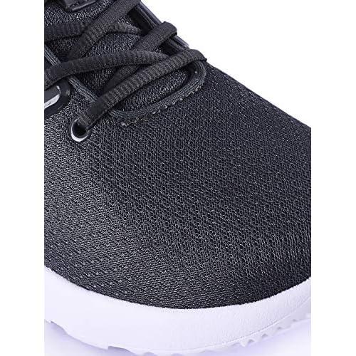 51MndbXjb6L. SS500  - Campus Men's Crysta Running Shoes