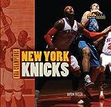 New York Knicks, Aaron Frisch, 1608181391