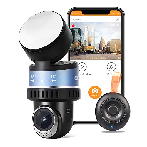 Which is the best car driving recorder dvr with g-sensor?