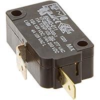 Whirlpool 61005520 Limit Switch