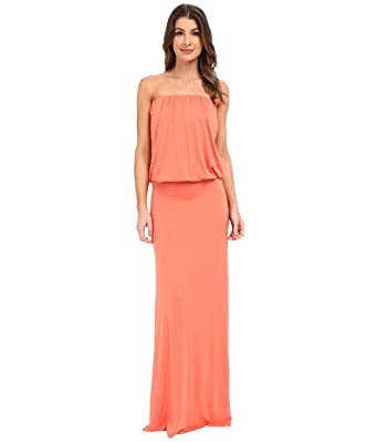Papaya Dresses