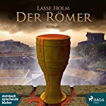 Der Römer (Demetrios-Serie 1)   Lasse Holm