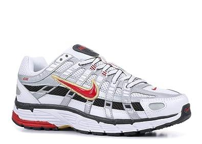 Amazon.com   Nike Women's P-6000   Running