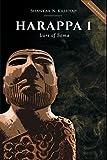 HARAPPA 1 - Lure of Soma