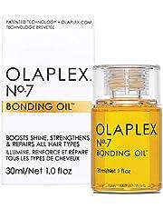 Olaplex No.7 20140640 Bonding Oil, 30ml