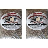 CookinPellets 40PM Perfect Mix Smoking Pellets (2-Pack)