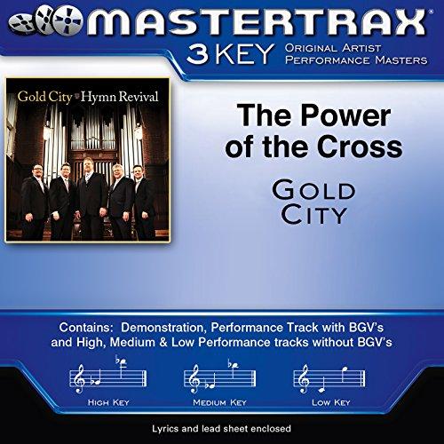 Power of the Cross (Performanc...