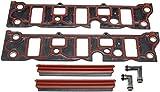 DORMAN 615-717 Intake Manifold Gasket Kit