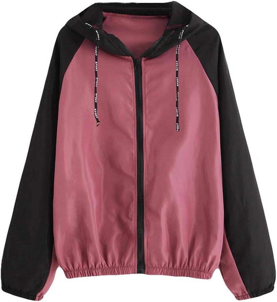 NFL PATRIOTS Spring Autumn Hoodie Warm Jacket Sweatshirt Full-Zip Coat Sweater