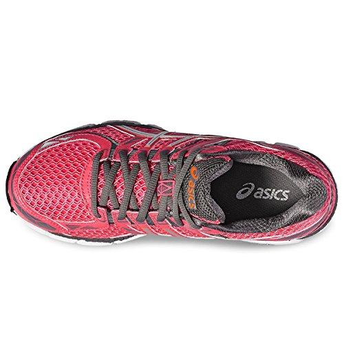 ASICS GEL-CONVECTOR 2 (Pink)