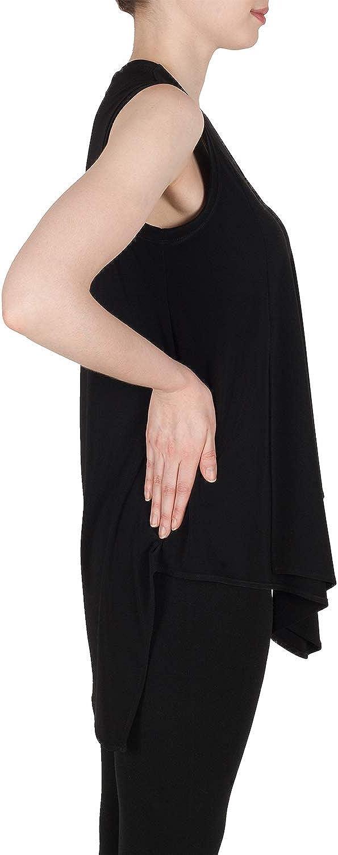 Joseph Ribkoff Tunic Style 161060