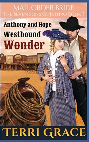 mail-order-bride-westbound-wonder-the-seven-sons-of-jethro