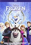 Frozen (Bilingual)