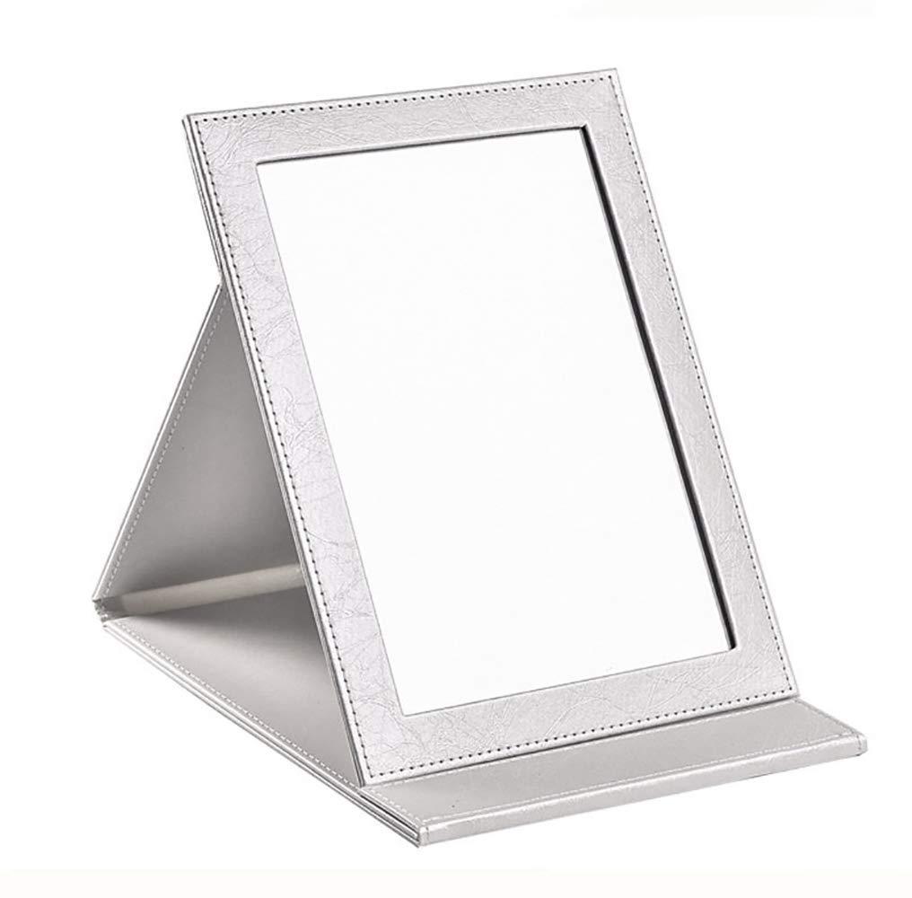Espejo Vestidor De Estilo Plegable Mesa Alta Definicion Espejo ...
