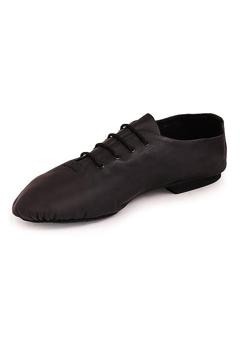 Comprar Barato Tienda Profesional De Descuento Scarpe sportive nere per donna Roch valley Falso Libre Del Envío Aclaramiento Falsa Línea La Cantidad De Descuento dSAyQEZMP