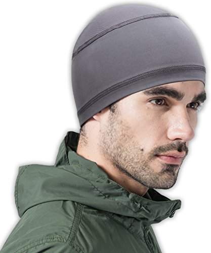 Mens Riding Hats - 7