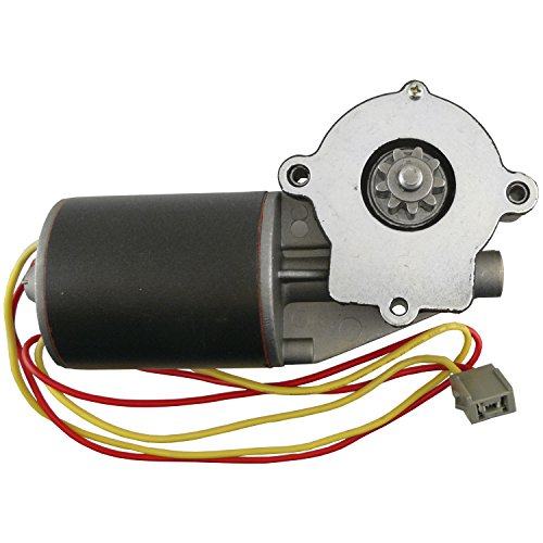 ACDelco 11M104 Professional Power Window Motor