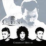 Vol. 3-Greatest Hits