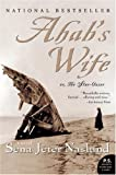 Bargain eBook - Ahab s Wife