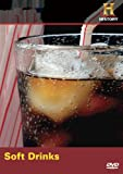 Modern Marvels: Soft Drinks (History Channel)