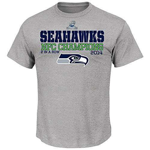 super bowl 2015 champions shirt - 4