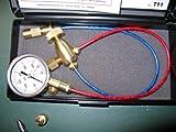 Westwood Oil Burner Pump Test Kit Fits Multiple Burners