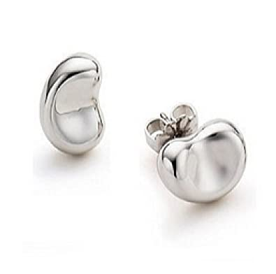 img earrings shift accessories earring product kidney healing